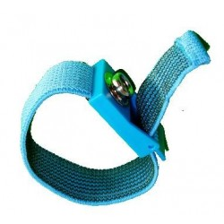 P-band Adjustable
