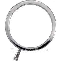 56mm Single Scrotal Ring