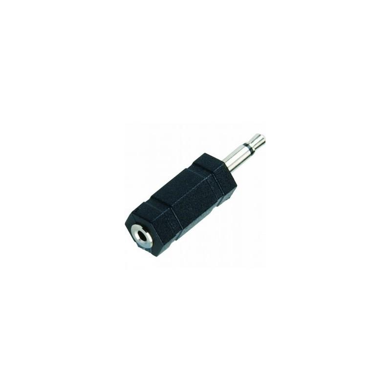 3.5mm to Rimba toy adaptor