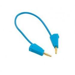 2mm cable splitter 10cm