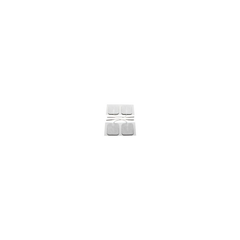 KIT-Perni-Popolari Dimensioni automatico in acciaio dolce