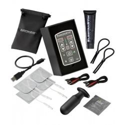 ElectraStim Flick Duo stimolazione EM80-M Multi-Pack