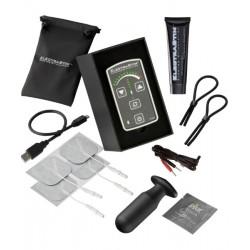 ElectraStim Flick EM60-M estimulación multi-Pack